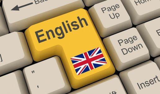 Kolibrio metodo anglų kalbos kursai
