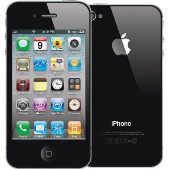 iphone remontas
